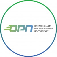 GIF «ОРП»