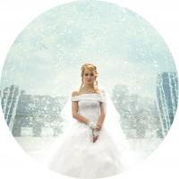 Художественная обработка «Свадьба»