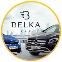 «Belka Car»