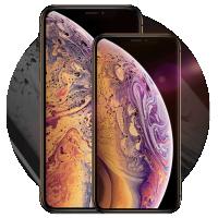 «iPhone Xs | Xs Max»