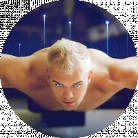 «Фитнес без субординации»