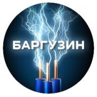 GIF «Баргузин»