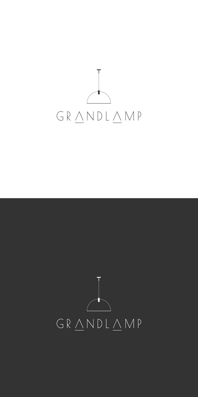 Разработка логотипа и элементов фирменного стиля фото f_36157deda261a6cc.png