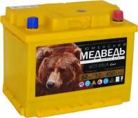 SEO. Тюменский медведь