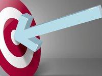 Ведение рекламной кампании в яндекс директ или google adwords 1 месяц