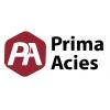 PrimaAcies
