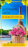 Баннеры для медийной рекламы в Яндексе