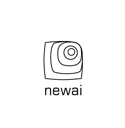 Название и логотип фото f_1445a855aa21f687.jpg