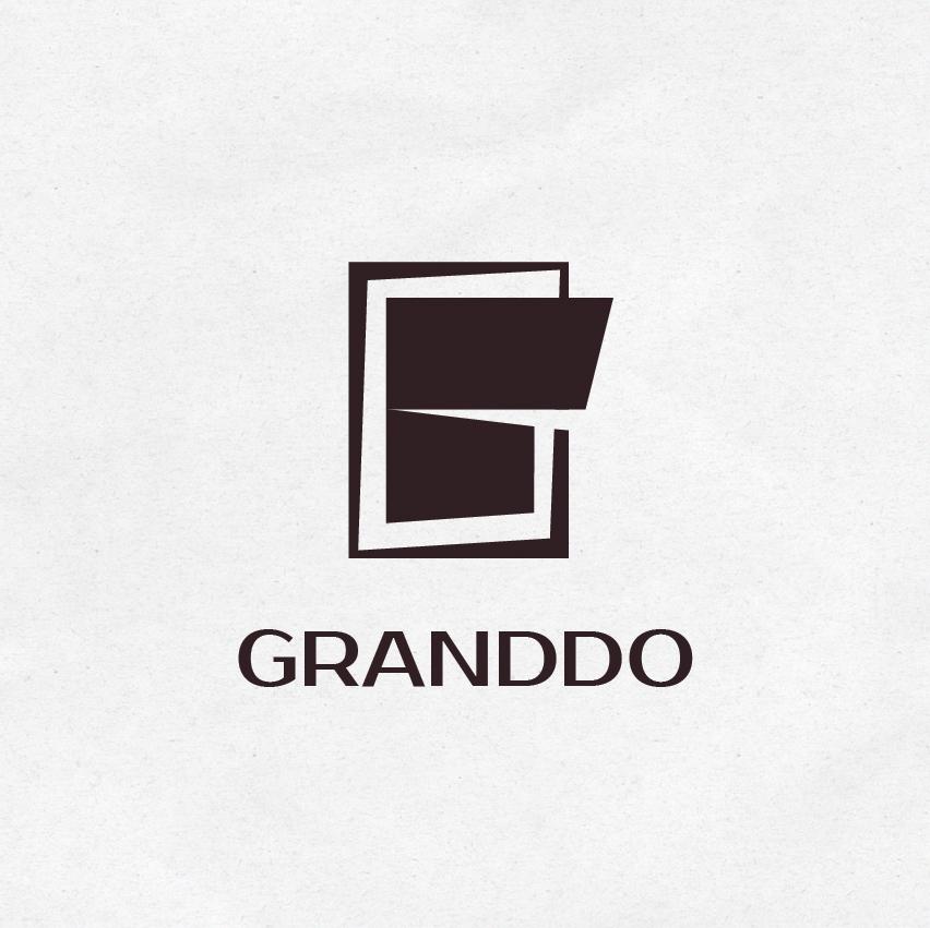 Разработка логотипа фото f_3195a8b446331630.jpg
