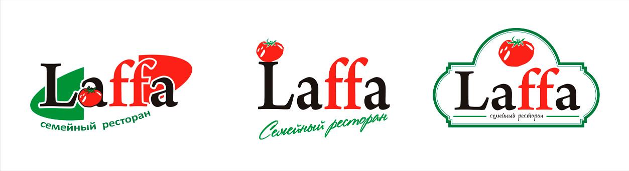 Нужно нарисовать логотип для семейного итальянского ресторан фото f_317554c6dcccf966.jpg