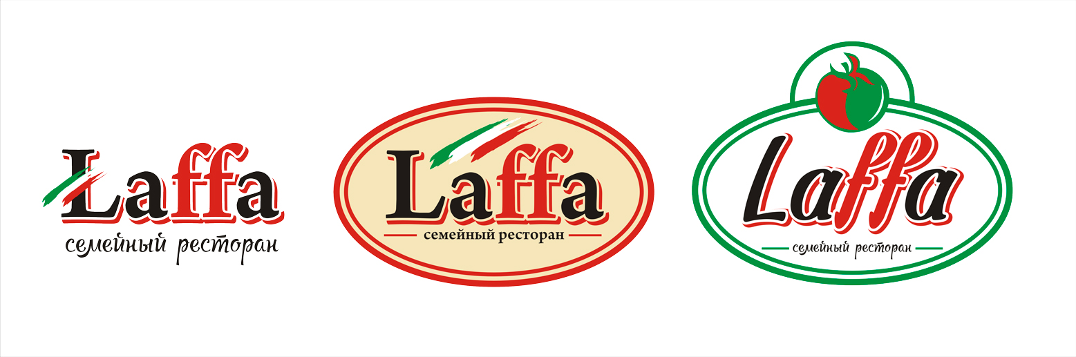 Нужно нарисовать логотип для семейного итальянского ресторан фото f_754554bd60e480b3.jpg