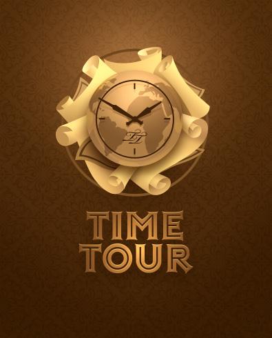 TimeTour