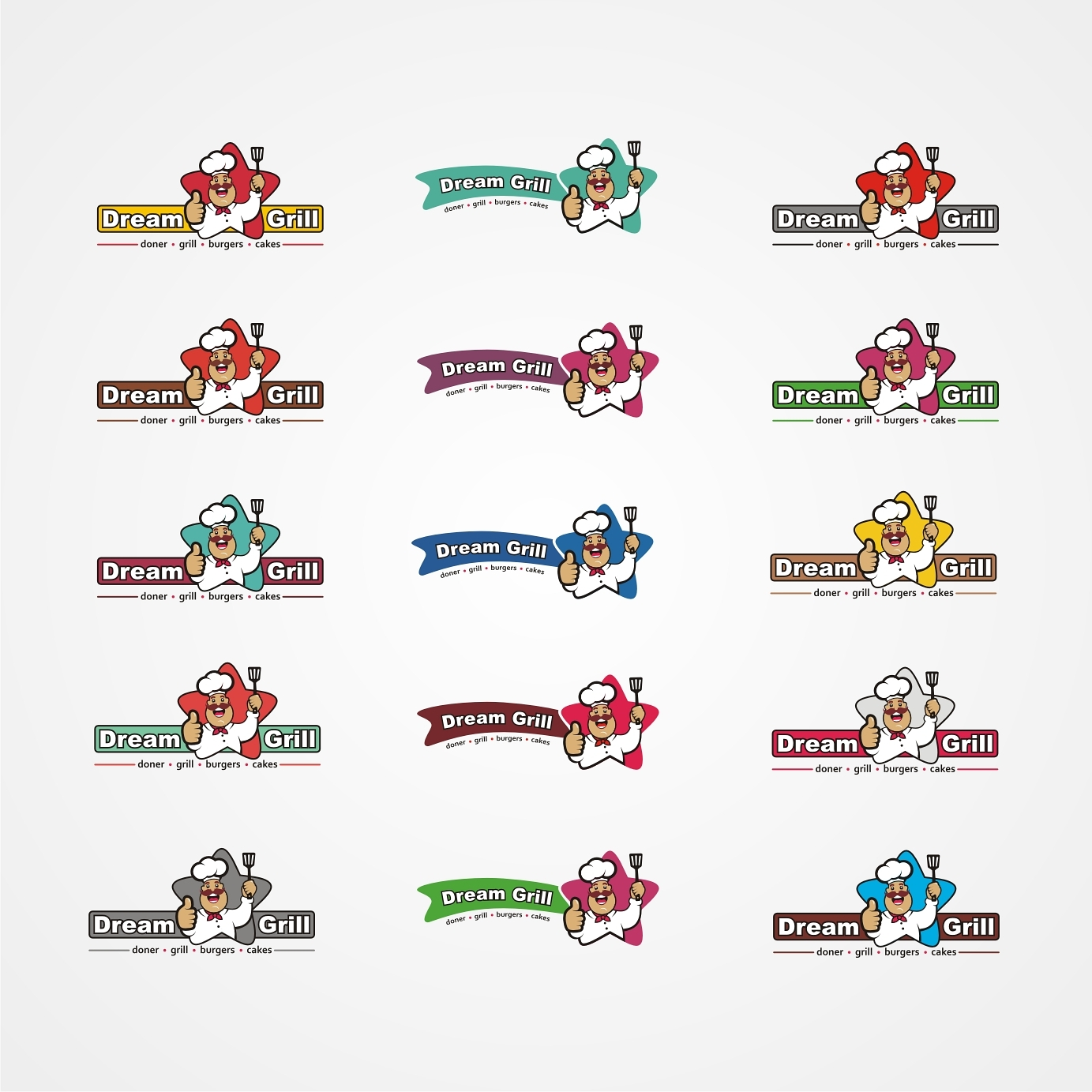 Разработка логотипа для фастфуда фото f_1545553a808e8d11.jpg