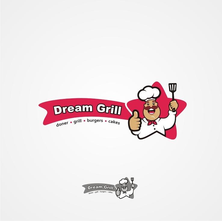 Разработка логотипа для фастфуда фото f_204555318acca554.jpg