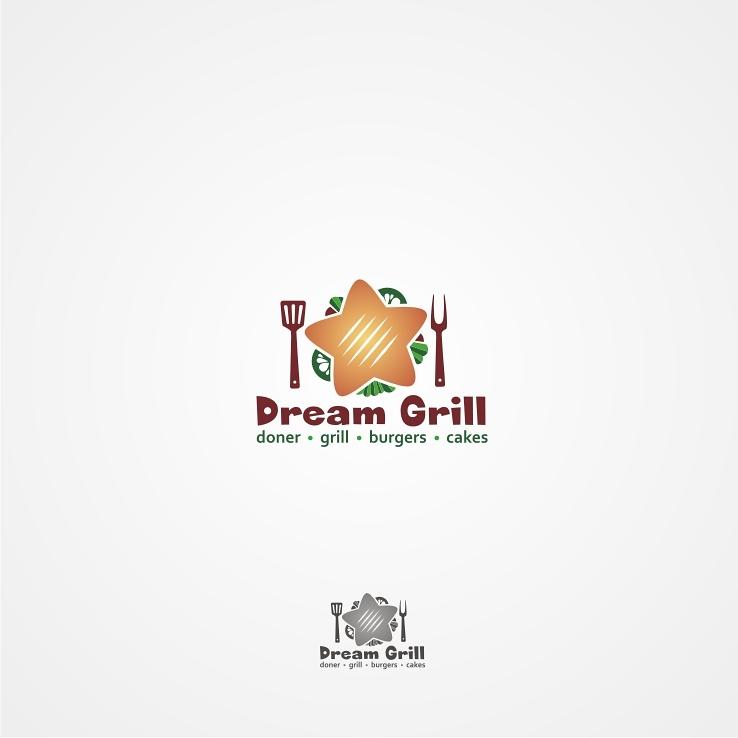 Разработка логотипа для фастфуда фото f_2895550cf94c4e64.jpg