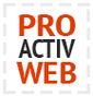 ProActivWeb