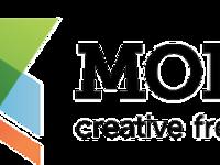 Натяжка верстки – cms modx