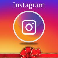 Instagram - создание/оформление, ежедневное ведение, раскрутка/продвижение аккаунта, привлечение Первоначальной и Целево