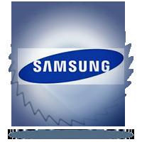 Samsung Украина