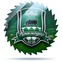 Футбольный клуб «Краснодар»