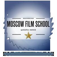 Moscow Film School