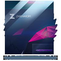 Zarewardim - онлайн продажа билетов