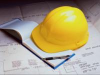 Написание текстов на строительную тематику (10 тысяч символов)