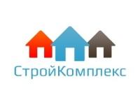 """Строительная компания """"Стройкомплекс"""""""
