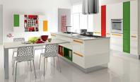 Текст на главную для мебельной компании (кухни Беларуси)