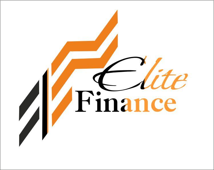 Разработка логотипа компании фото f_4df629e1de71f.jpg