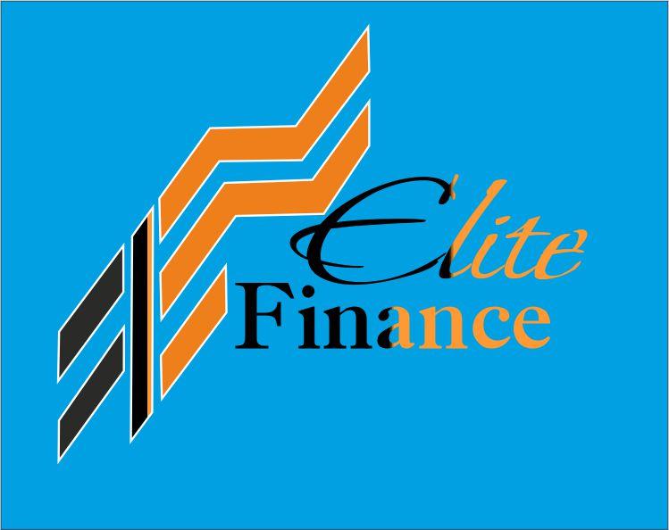 Разработка логотипа компании фото f_4df62a4fadfc4.jpg