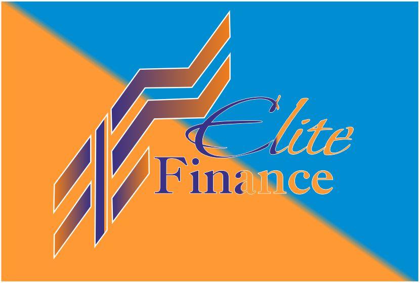 Разработка логотипа компании фото f_4df6ddafa2ab2.jpg