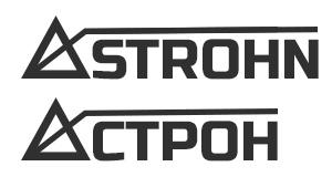 Товарный знак оптоэлектронного предприятия фото f_24853fcca67366fd.jpg