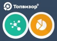 Коннектор к TopVisor в Power BI
