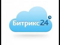 Интеграция Power BI с Битрикс24