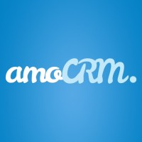 Коннектор к amoCRM