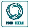 Prom-ocean