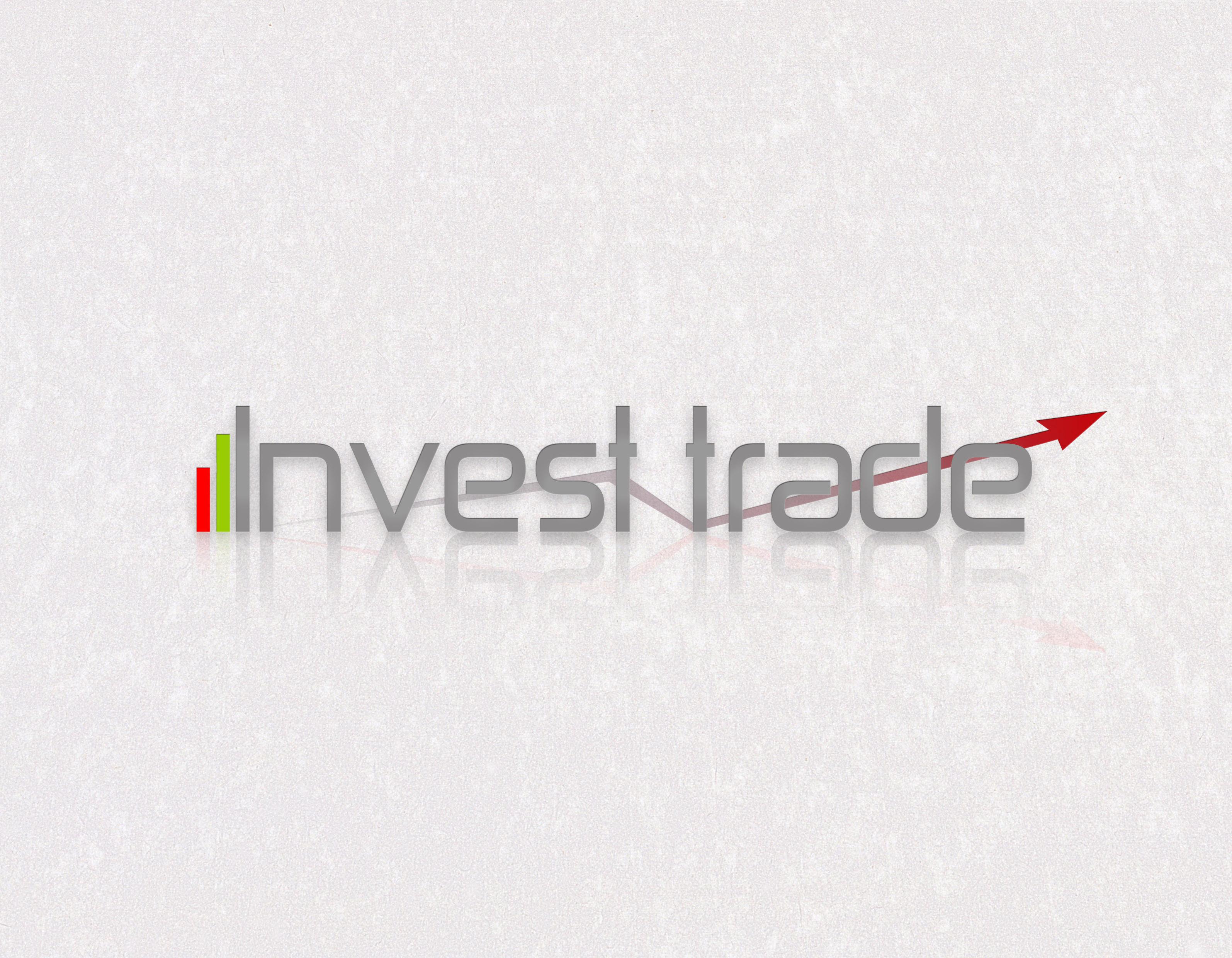 Разработка логотипа для компании Invest trade фото f_9995121e30839ec8.jpg