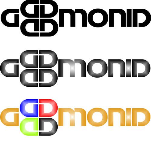 Разработать логотип к ПО фото f_4ba94daba00ad.jpg