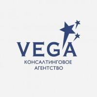 Вега_С