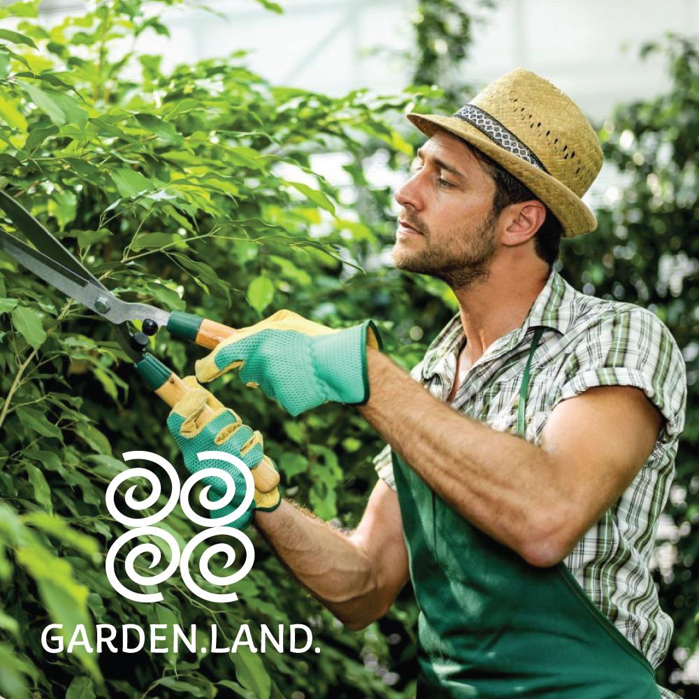 Создание логотипа компании Garden.Land фото f_3555985e5a330a10.jpg