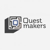 Quest_maker