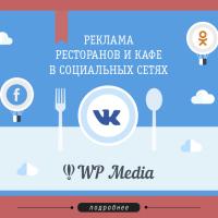 WP-Media-Social