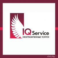 IQ service неогрниченные услуги