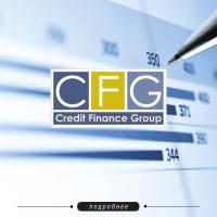 Credit Finance Group