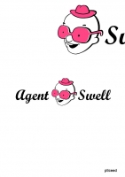 agentswell