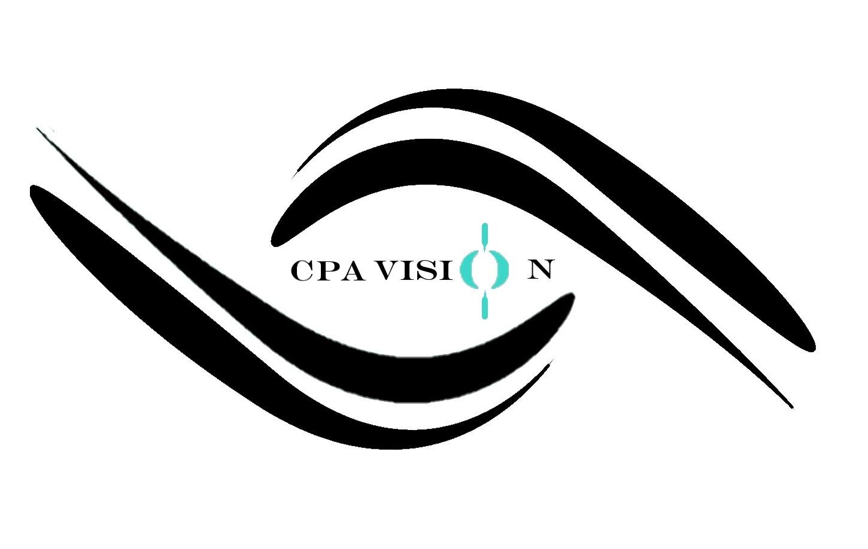 Нарисовать логотип фото f_1925b96669f223f4.jpg