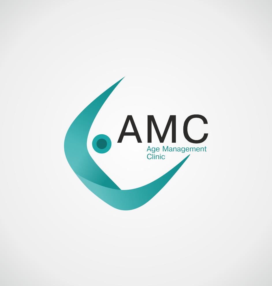 Логотип для медицинского центра (клиники)  фото f_0225b9898b7084e1.png
