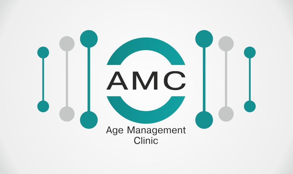 Логотип для медицинского центра (клиники)  фото f_0395b9898b985e50.png