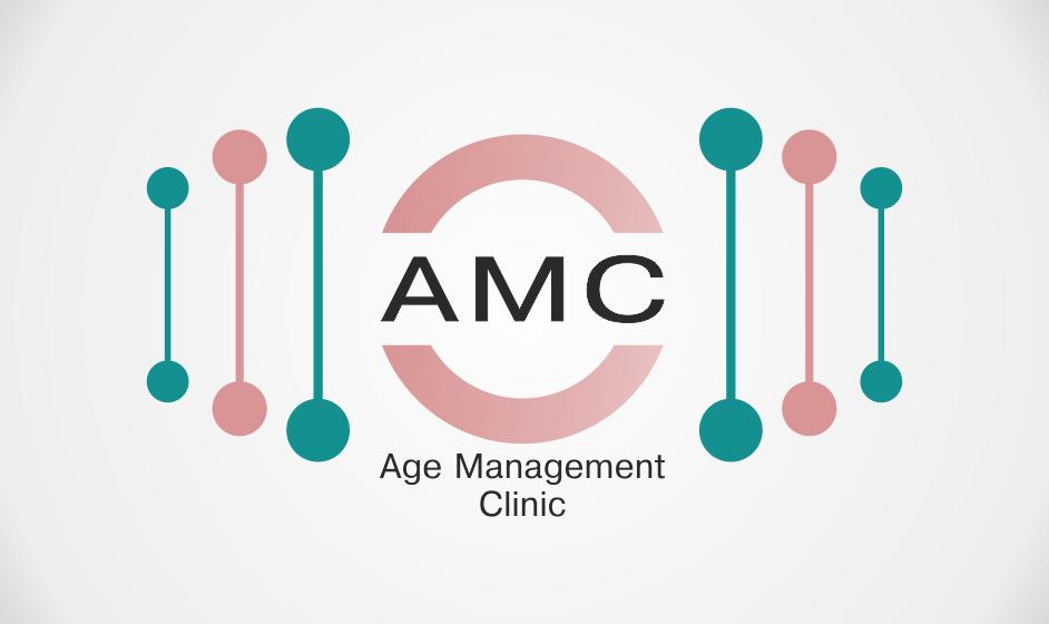 Логотип для медицинского центра (клиники)  фото f_2665b989b7f5f802.png